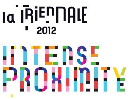 La Triennale 2012 ou la résurrection du Palais de Tokyo