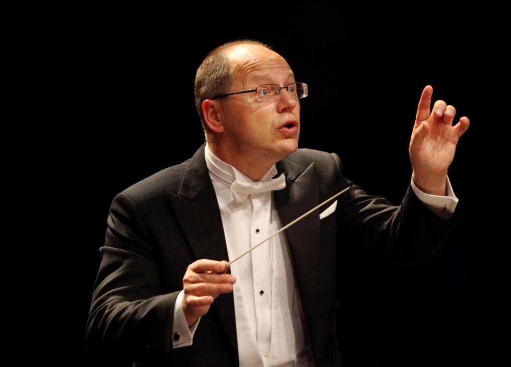 Live Report:Elisabeth Leonskaja & l'orchestre philarmonique de radio France honorent la musique russe