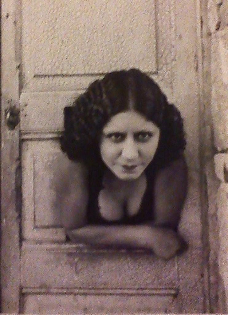H. Cartier-Bresson / P. Strand : deux photographes dans le Mexique des années 30