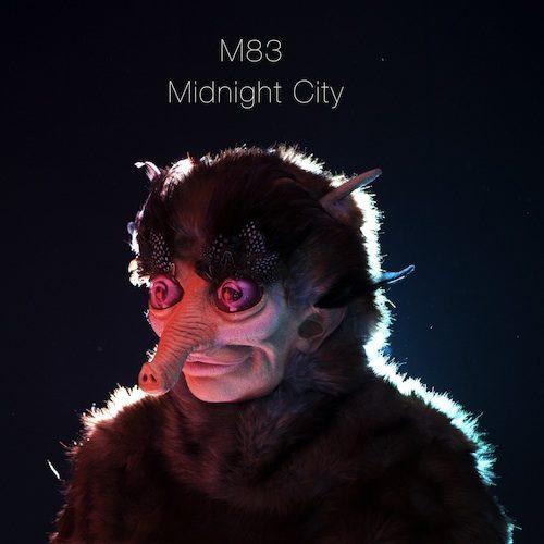 Le groupe M83 choqué par l'utilisation d'une de ses musiques par le Front National