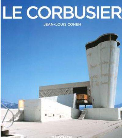 Irak : une oeuvre du Corbusier retrouvée