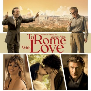 http://toutelaculture.com/wp-content/uploads/2012/04/To-Rome-with-Love-affiche-300x300.jpg