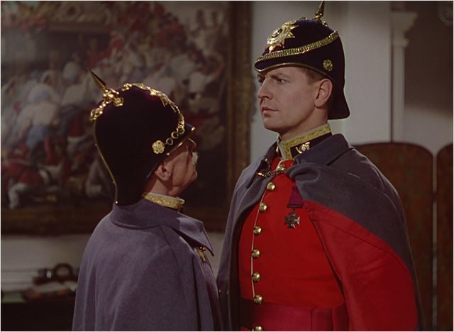Colonel Blimp, un joyau de Michael Powell et Emeric Pressburger restauré