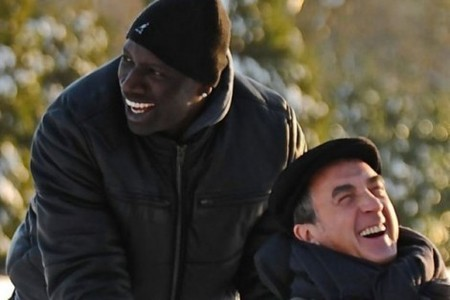intouchables-bo