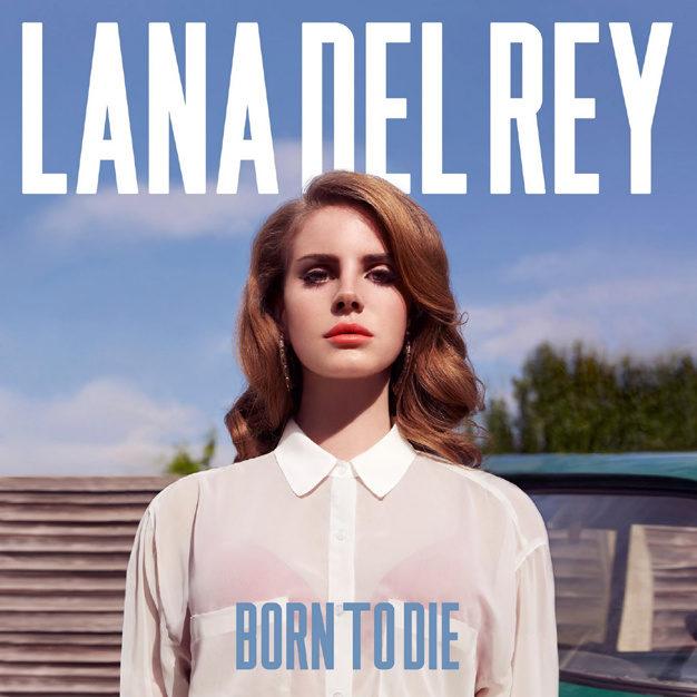 Lana Del Rey : Nouvelle intrigue amoureuse