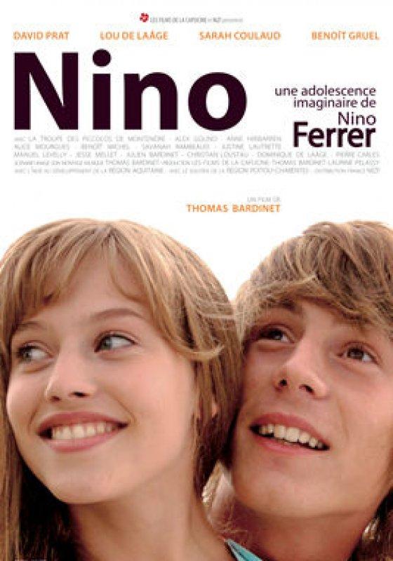 nino-une-adolescence-imaginaire-de-nino-ferrer-2
