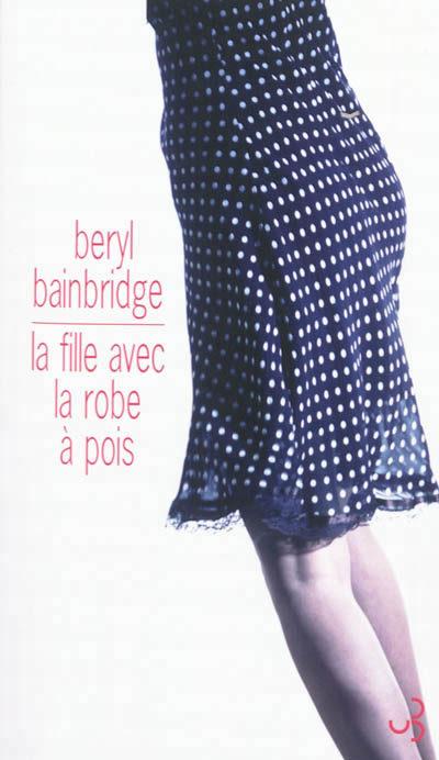 La fille à la robe à pois, Beryl Baindbrige