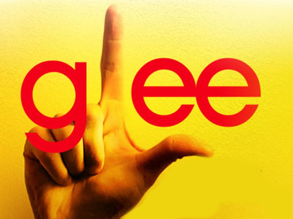 Britney Spears de nouveau à l'honneur dans un épisode de Glee