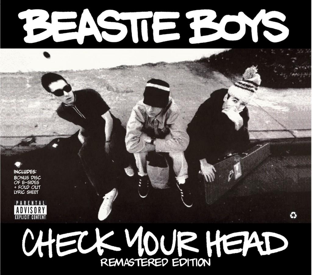 Mort d'Adam Yauch, fondateur des Beastie Boys et pionnier du hip-hop