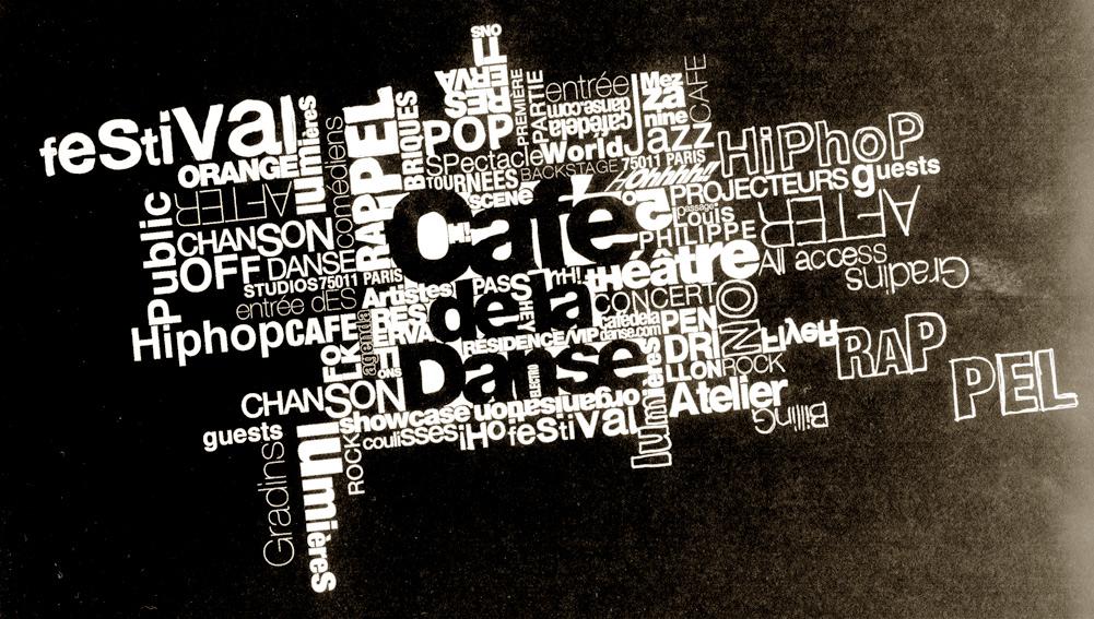 cafe-de-la-danse-typos