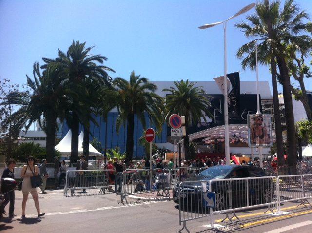 Cannes, jour 1 : Wes Anderson, Yousry Nasrallah et les propos du jury