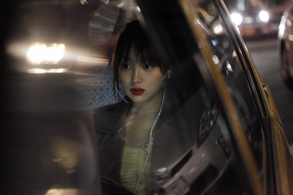 Cannes 2012: Kiarostami part au Japon avec Like Someone in love