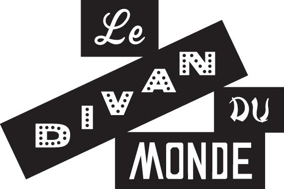 Live Report (02/05/2012) : Reza+Cleo T+Overhead au Divan du Monde