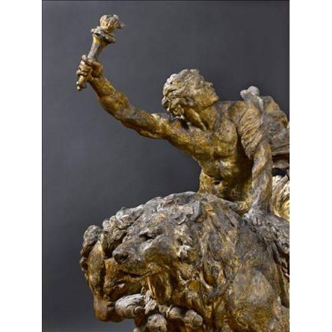 Regards sur les collections du Petit Palais
