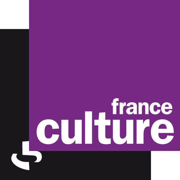 Fini de se Disputer ! Clap de fin La Dispute, l'émission d'Arnaud Laporte sur France culture
