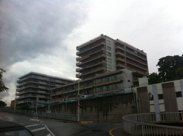 Cannes, jour 6: Resnais bien entouré, Hong Sangsoo clown irrésistible et Ken Loach tel qu'en lui-même