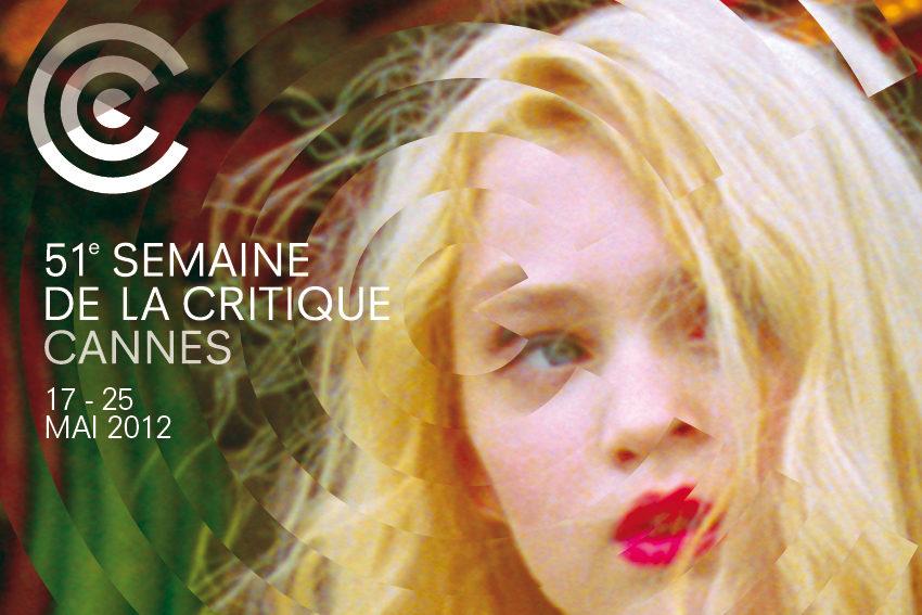 Cannes 2012 : Les prix de la semaine de la critique