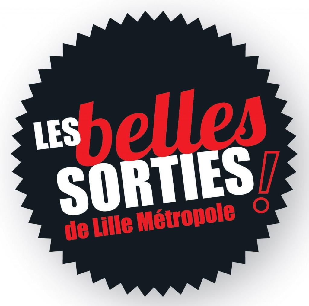 Les Belles Sorties de Lille Métropole présentent Les Oranges d'Aziz Chouaki