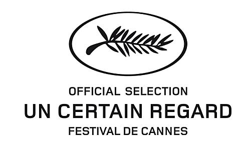 [CANNES 2015] Interview vidéo de Grimur Hakonarson, réalisateur de «Béliers», prix Un Certain Regard
