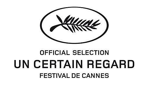 un certain regard cannes 2012