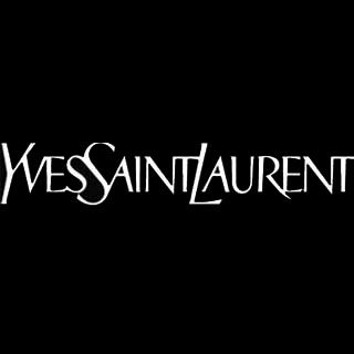 Rétrospective Yves Saint Laurent au Petit Palais
