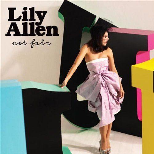 Lily Allen : de retour au studio