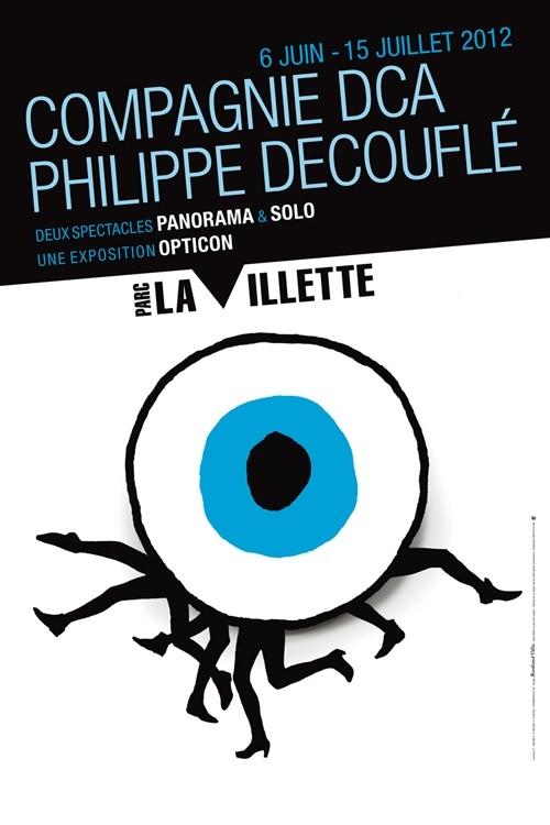 Gagnez-des-places-pour-l-expo-Decoufle-a-la-Villette_portrait_w532