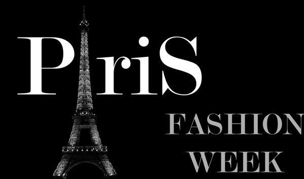 Les défilés Haute Couture Automne/Hiver 2012-2013