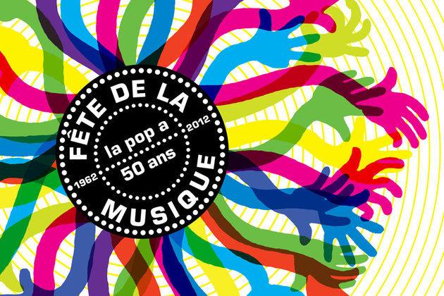 La fête de la musique : Tout le programme à Paris