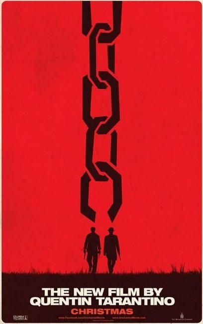 Tarantino déchaîné : sa nouvelle bande-annonce