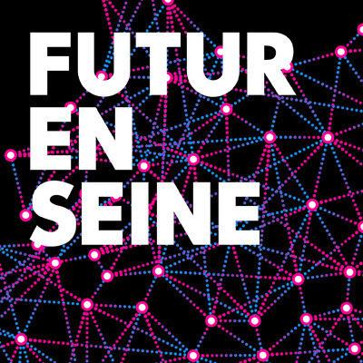 Le Futur entre en Seine aujourd'hui