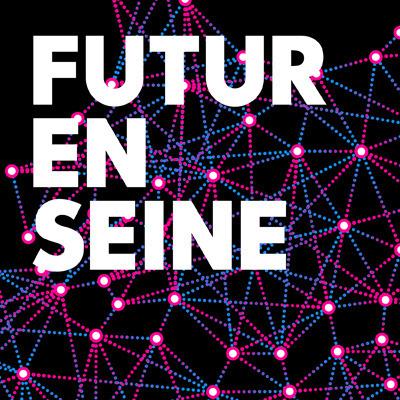 futur_en_seine_carre_plein