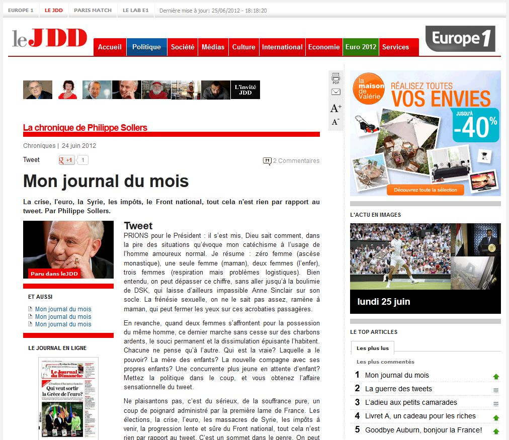 philippe-sollers-le-jdd-capture
