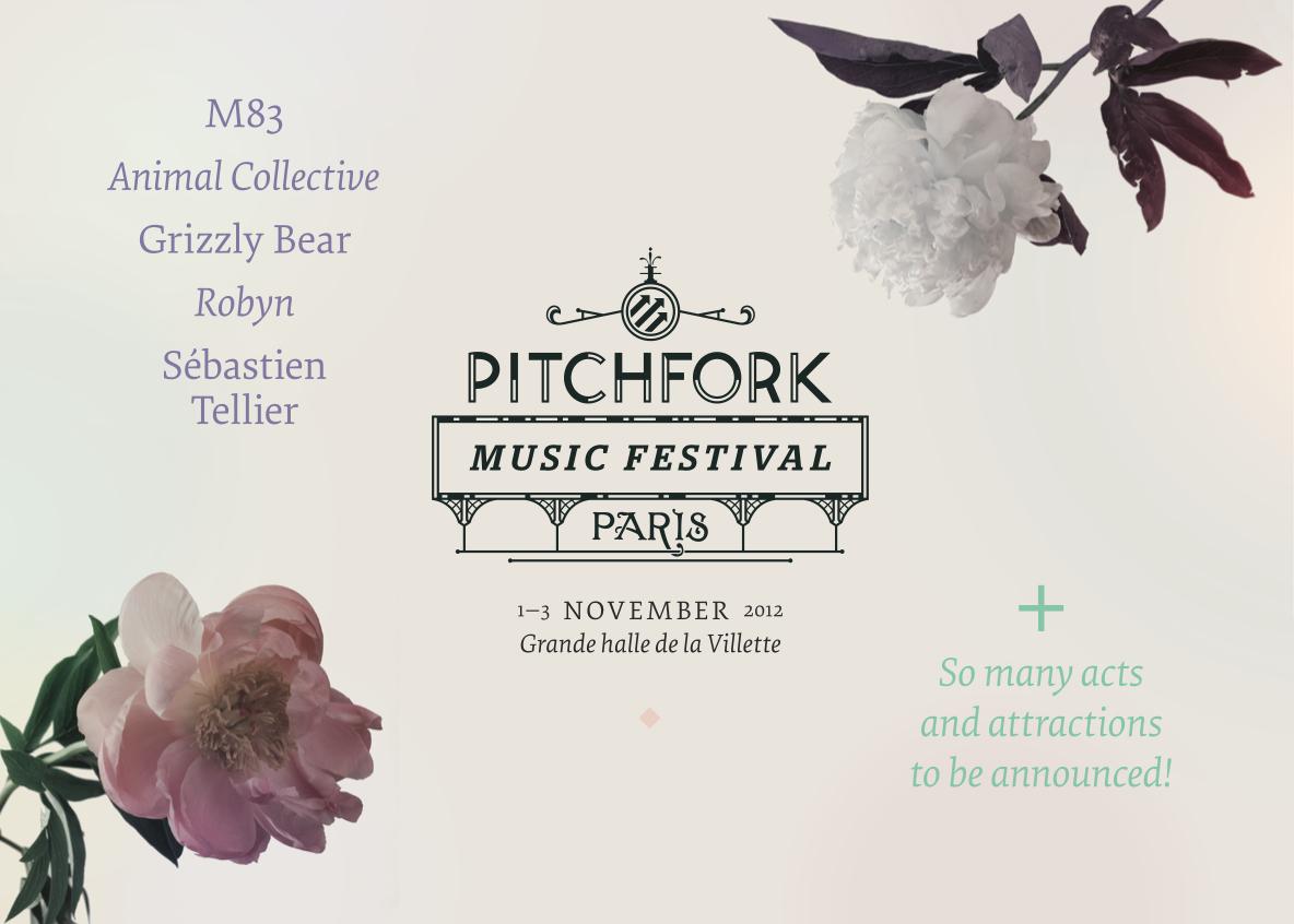 pitchfork2012