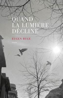 Eugen Ruge : « Une famille se définit par ses tabous »