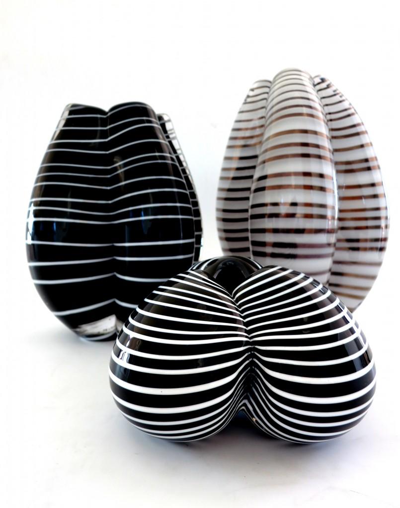 Ateliers d'art de France, lauréats Concours Jeunes Créateurs 2012