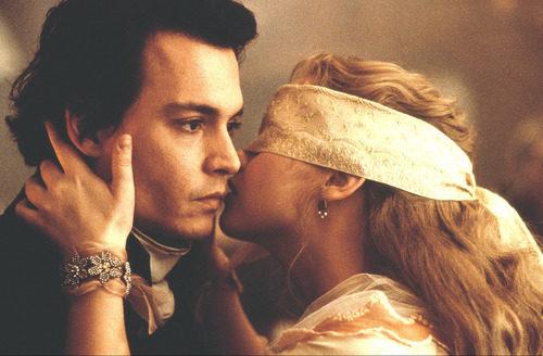 La divine idylle de Vanessa et Johnny est terminée