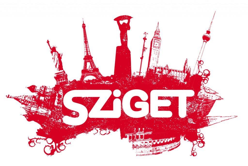 De nouveaux artistes programmés au Sziget !