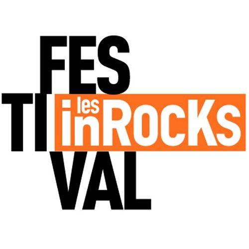 Le 25ème festival Les Inrocks divulgue sa prog exceptionnelle