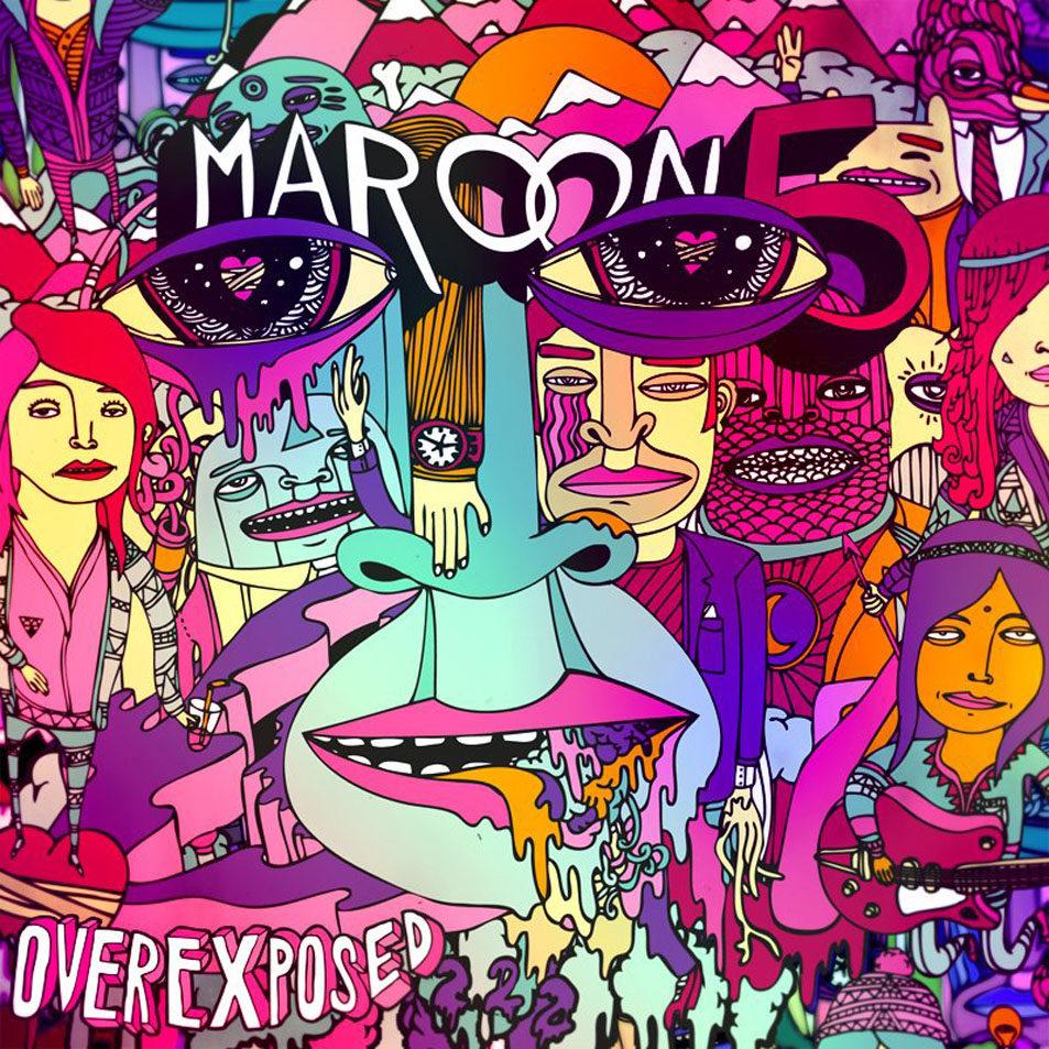 Adam Levine des Maroon5 dans la peau d'un papa boxeur dans «One More Night»