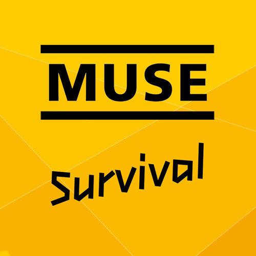 L'Hymne des JO de Londres signé Muse