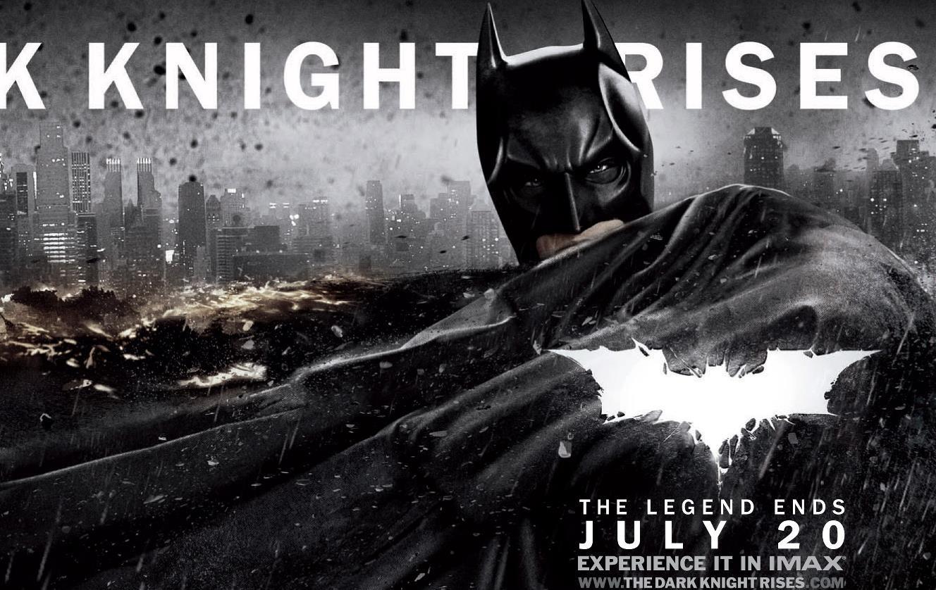 the dark knight rises screenplay pdf