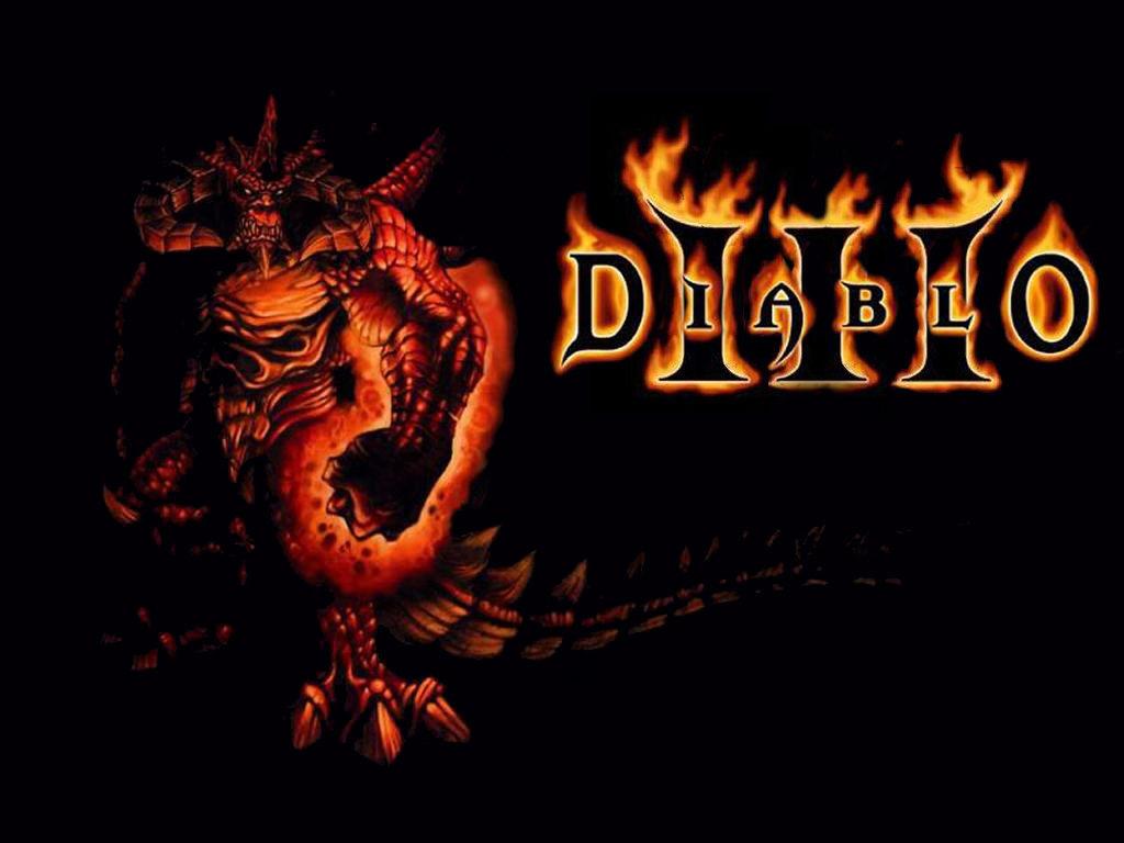 Jeu Vidéo : Diablo 3, le Test