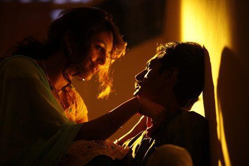 Gangs of Wasseypur – épique, sanglant, malin : découvrez le nouveau cinéma indien