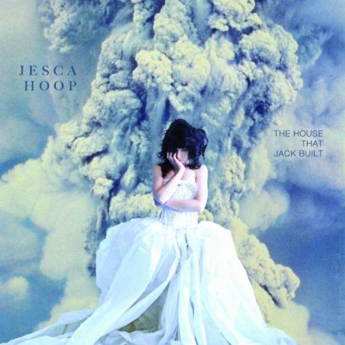 [Live-report] : Jesca Hoop en concert au Silencio (18/07/2012)