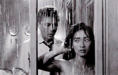 La Servante de Kim Ki-Young, un grand classique du cinéma coréen en version restaurée (en salles le 15 août)