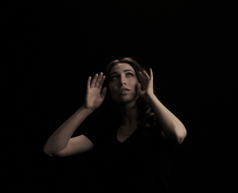 What We Saw From The Cheap Seats Regina Spektor Vise La