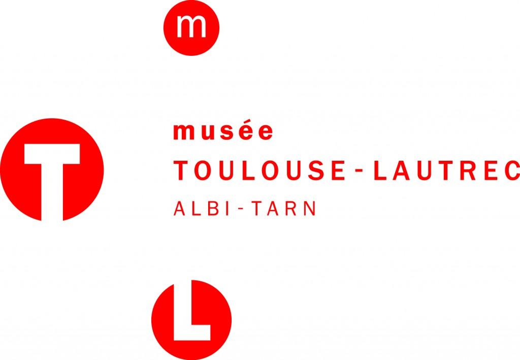 Le Musée Toulouse Lautrec enfin inauguré