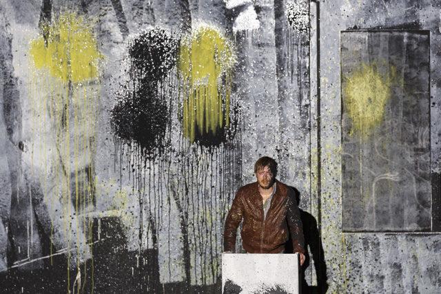 Thomas Ostermeier, «Un ennemi du peuple», tragédie grecque signée Schaubühne