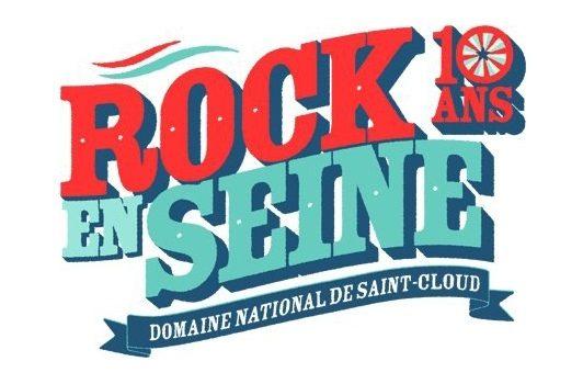 Rock en Seine jour 2 : un peu d'Oasis et les Black Keys